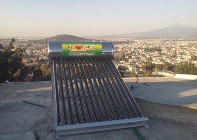 calentador-solar-15-tubos