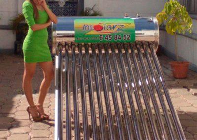 calentador-solar-pagos-con-tarjetas
