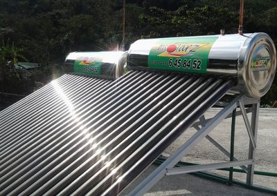 calentador-solar-ultima-generacion