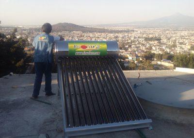 calentadores-solares-en-puebla