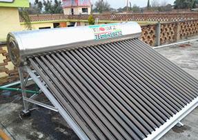 calentadores solares para hoteles-f960693aec287x203
