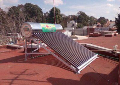 calentadores-solares-ultima-generacion