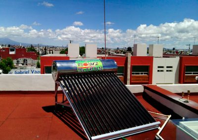 energia-solar-de-calidad