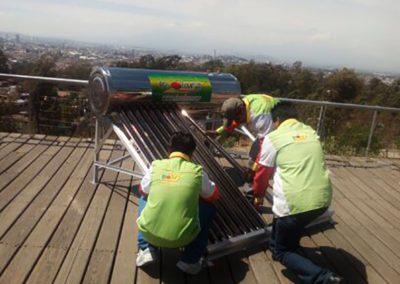 ingenieria-solar